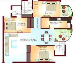 Captivating Three Bedroom Apartment Plan Three Bedroom Apartments Floor Plans For  Inspiration Ideas Floor Plans Bypass Road With 2 Bedroom Apartments Plans.