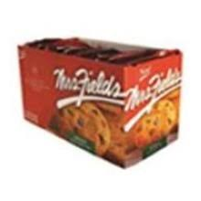 cookies brands names. Simple Cookies Get Quotations  Mrs Fields Famous Brands Rainbow Chocolate Chip Cookies   12 Per Pack  6 Packs In Names 0
