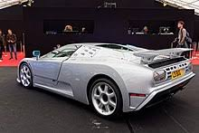 2,182 likes · 334 talking about this. Bugatti Eb 110 Wikipedia