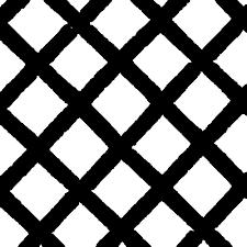 Lattice Pattern Enchanting Home Decor Made EZ DIY Home Decor Blog