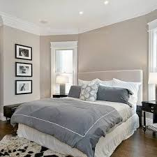 colors for bedrooms. exquisite good colors for bedroom best 20 greige paint ideas on pinterest bedrooms