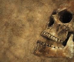 skull 2106816 1280