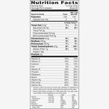 list of synonyms and antonyms of the word honey smacks nutrition facts honey smacks