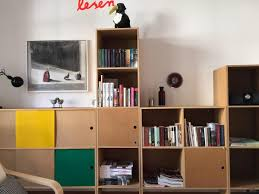 Art Apartment Leo Bremerhaven Päivitetyt Vuoden 2019 Hinnat
