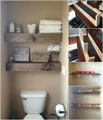 50 diy shelves build your own shelves