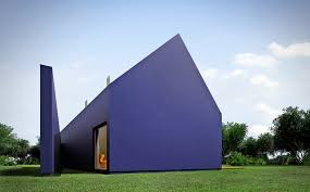unique architectural buildings. Simple Unique 10 Innovative Buildings Made From Plastic And Unique Architectural