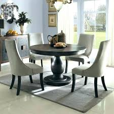 6 person dining room table round dining table set for 6 6 person dining table set