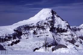 Monte Columbia