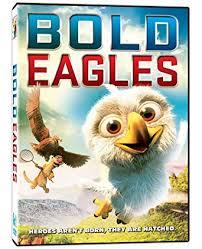 Amazon.com: Bold Eagles: Aerli Austen, Ashley Bril, Ashley Crist, Anthony  Lawson, Rasmus Sivertsen: Movies & TV
