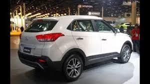 2018 hyundai creta facelift. plain 2018 2018 hyundai creta facelift expected prices launch detailed on hyundai creta facelift