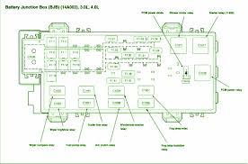 bmw x m 2014 bmw x6 price bmw brake light switch 2013 bmw x6 bmw m50 engine 03
