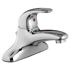 Kitchen mercial Water Faucet