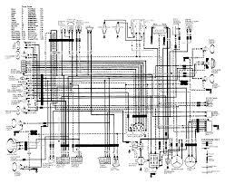 xs wiring diagram wiring diagram and hernes yamaha xs650 chopper wiring diagram