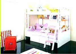 bedroom furniture ikea. Ikea Furniture Bedroom Blue Hemnes .