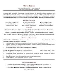 Resume Companion Enchanting Career Life Situation Resume Templates Resume Companion