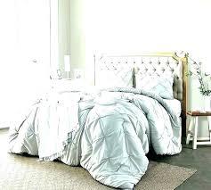 oversized king quilt cal comforter size quilts for bed california nz duvet insert oversi