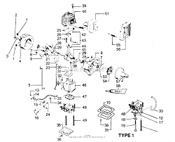 Famous diagram of an engine block images electrical circuit
