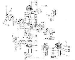 N54 engine schematics diagram besides water pump location 2001 pathfinder further nissan primera p10 wiring diagram