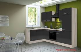 common kitchen cabinet paint colors unique blue two color cabinets new modern ideas charts kitchens decor