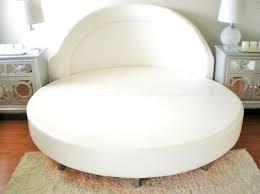 round mattress king size round mattress round mattress round beds comfort custom mattresses marine mattress super king size dimensions