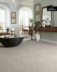 wall to wall carpeting trends carpet trends in wall to wall carpeting trends 2016 wall to wall carpeting trends