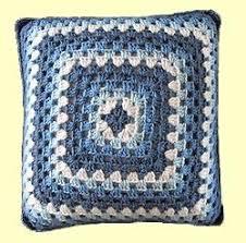 Free Crochet Pillow Patterns Inspiration 48 Easy Crochet Pillow Patterns Guide Patterns