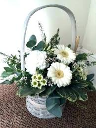 office warming gifts. Office Warming Gifts Nice As A Sympathy Gift Or House L