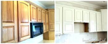 white paint for kitchen cabinetswhat type of paint for kitchen cabinets  truequedigitalinfo