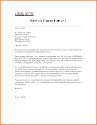 Collection Of Solutions Resume Cv Cover Letter Foster Care Social