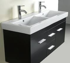 inch small modern double sink bathroom vanity with mirror bathroom vanity sink bathroom vanity sink offset