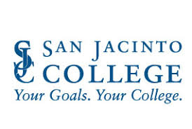 Stories And Features | San Jac Mobile