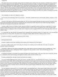 business business ethics essay topics picture essay  essays on business ethics essay paper help summary essay format 800x1060 pixel tmlf