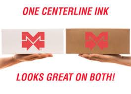 Gcmi Color Chart Centerline Gcmi Ink System Magnum Manufacturing