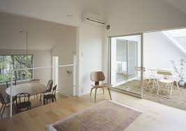 Small Picture The 25 best Japanese home design ideas on Pinterest Japanese