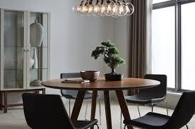 Design For Dining Room Cool Inspiration