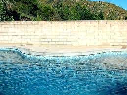 best tile for pool waterline waterline pool tiles best tile for amazing glass beauty swimming glass best tile for pool waterline