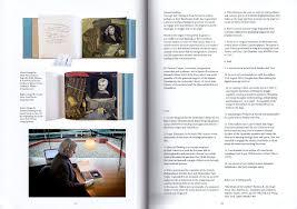20th century art book edition artist book studio of 20th century art book cartier in