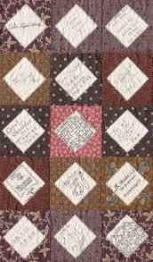 Deposit on a Signature Guest Book Quilt Great for weddings ... & Deposit on a Signature Guest Book Quilt Great for weddings retirement  birthday showers and more | Traditional, Retirement and Quilt Adamdwight.com