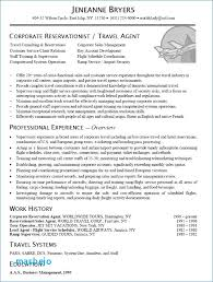 Escort Resume Interesting Escort Resume Igniteresumes Page 28 Professional Resume Services