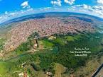 imagem de Rondon do Pará Pará n-14