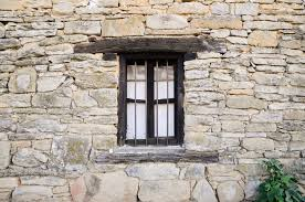 Antique Windows Antique Windows Fileold Window Scortsitejpg Wikimedia