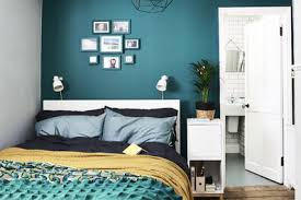 image small bedroom furniture small bedroom. (Image Credit: IKEA). Share · Pin It Email. Comment. A Tiny Bedroom Image Small Furniture E