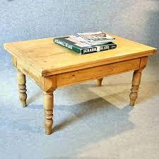 antique coffee table for coffee tables for vintage coffee table for vintage coffee antique coffee table