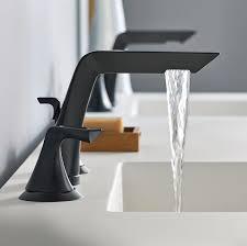 bathroom lavatory faucets. Lavatory Faucets Bathroom