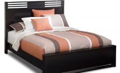 furniture value city furniture outlet value city furniture with city furniture mattress sale 34fct szrfqpgy680a