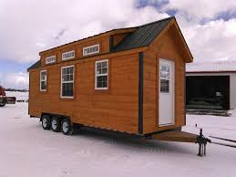 Small Picture Denco Storage Sheds Mobile Small House Custom Home Trailer