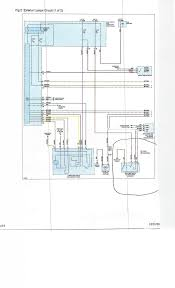 smart car wiring diagram smart wiring diagrams online external lights wiring diagram smart car forums
