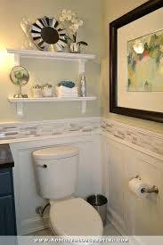 diy bathroom remodel steps renovation