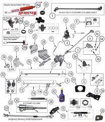 1977 cj7 parts diagram wiring diagrams long 1977 cj7 engine diagram wiring diagrams value 1977 cj7 parts diagram