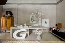 designer home office desk. Fabulous Designer Home Office Desks With Small Space Design Inspiration Furniture Decor Desk